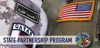 WVNG Programs - State Partnership Program