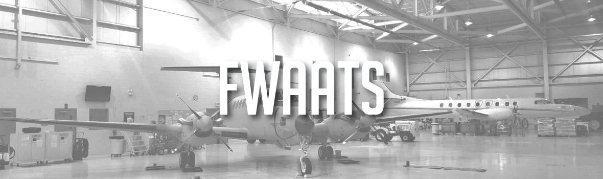 FWAATS