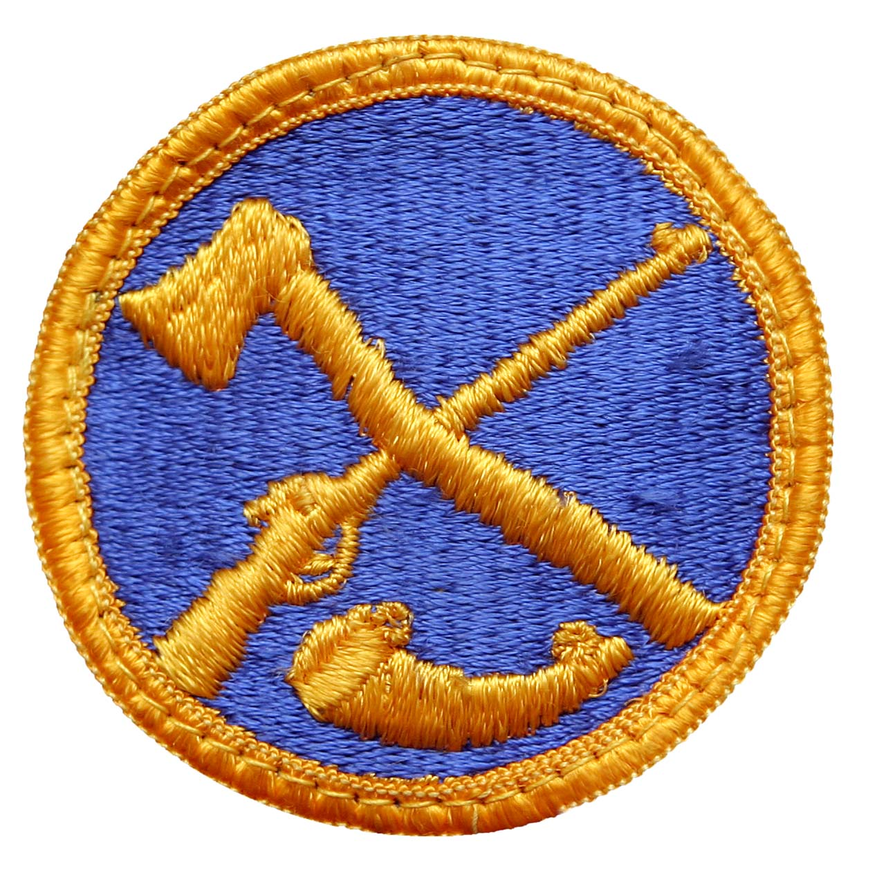 WVNG patch